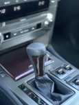 Lexus GX460, 2016 год, 3 765 000 руб.