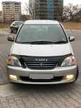 Toyota Nadia, 2000 год, 350 000 руб.
