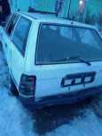 Toyota Corona, 1991 год, 20 000 руб.