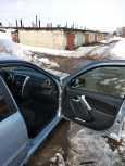 Datsun on-DO, 2014 год, 335 000 руб.