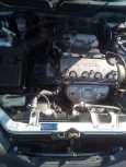 Honda Partner, 1999 год, 125 000 руб.
