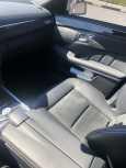 Mercedes-Benz E-Class, 2012 год, 1 220 000 руб.