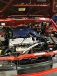 Nissan Sunny RZ-1, 1988 год, 134 999 руб.