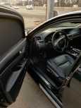 Lexus GS350, 2014 год, 2 095 000 руб.