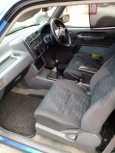Toyota RAV4, 1995 год, 399 999 руб.