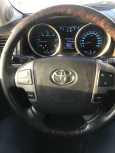 Toyota Land Cruiser, 2009 год, 1 799 999 руб.