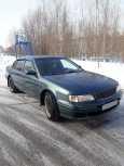Nissan Maxima, 1997 год, 150 000 руб.