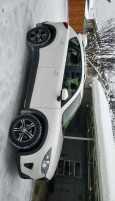 Mazda CX-5, 2012 год, 1 115 000 руб.