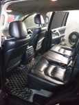 Toyota Land Cruiser, 2012 год, 2 300 000 руб.