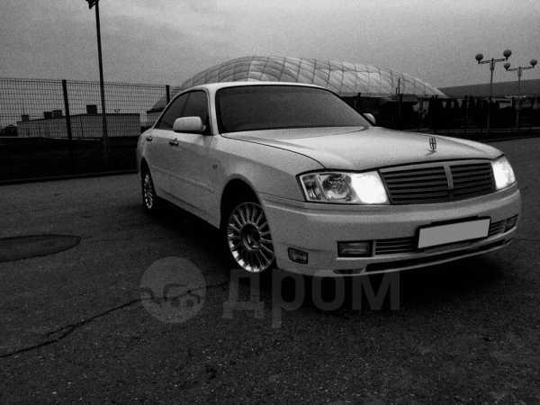 Nissan Cedric, 1999 год, 360 000 руб.