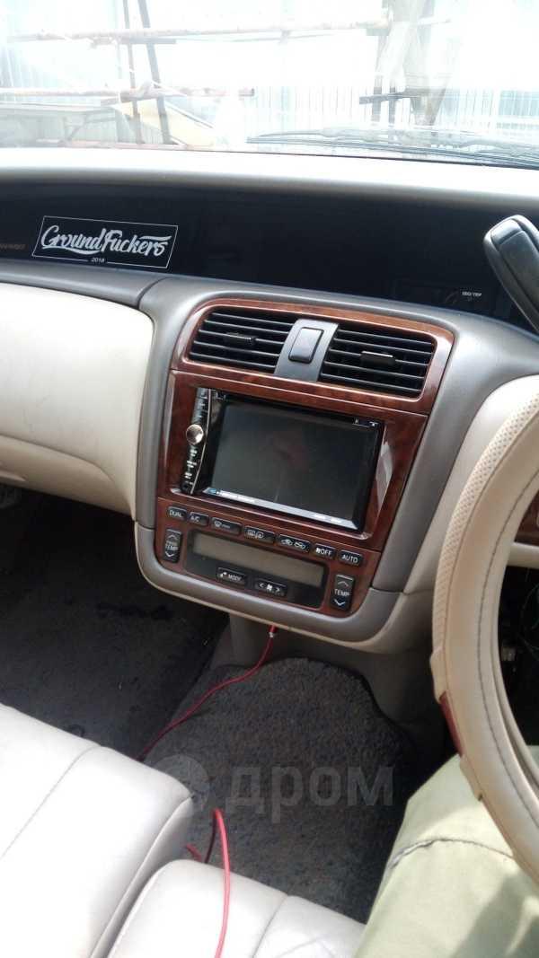 Toyota Pronard, 2000 год, 260 000 руб.