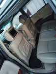 Toyota Highlander, 2005 год, 750 000 руб.