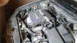 Honda Accord, 2007 год, 499 000 руб.