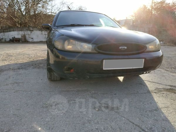 Ford Mondeo, 1998 год, 75 000 руб.