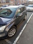 Honda CR-V, 2007 год, 720 000 руб.