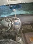 Hyundai Elantra, 2002 год, 200 000 руб.