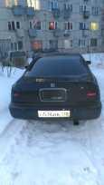 Honda Inspire, 1995 год, 150 000 руб.