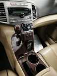 Toyota Venza, 2010 год, 1 130 000 руб.