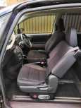 Toyota Spade, 2013 год, 580 000 руб.
