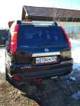 Nissan X-Trail, 2007 год, 655 000 руб.