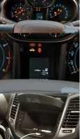 Chevrolet Orlando, 2013 год, 710 000 руб.