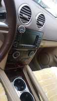 Mercedes-Benz GL-Class, 2007 год, 1 050 000 руб.