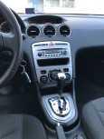 Peugeot 408, 2012 год, 415 000 руб.