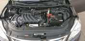 Nissan Sentra, 2014 год, 765 000 руб.