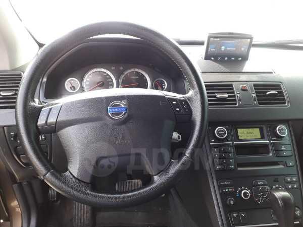 Volvo XC90, 2011 год, 950 000 руб.