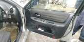 Toyota Altezza, 1999 год, 500 000 руб.
