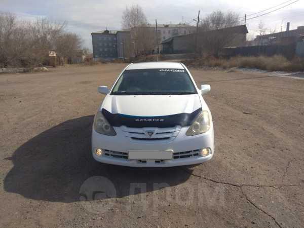 Toyota Caldina, 2006 год, 455 000 руб.