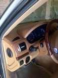 Porsche Cayenne, 2007 год, 779 000 руб.