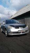 Nissan Wingroad, 2002 год, 255 000 руб.