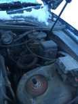 Toyota Soarer, 1995 год, 200 000 руб.