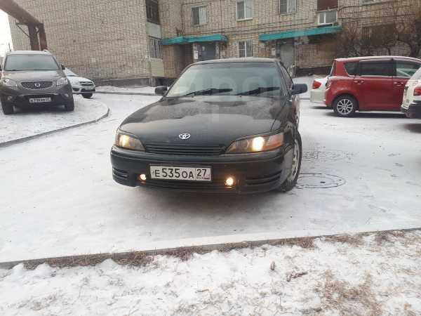 Toyota Windom, 1995 год, 140 000 руб.