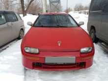 Кемерово 323F 1997