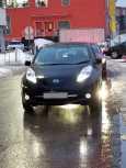 Nissan Leaf, 2014 год, 840 000 руб.