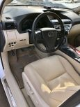 Lexus RX270, 2012 год, 1 430 000 руб.