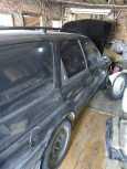 Ford Escort, 1997 год, 30 000 руб.