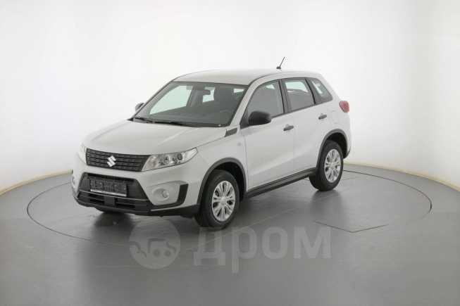 Suzuki Vitara, 2019 год, 1 236 000 руб.