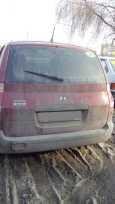 Hyundai Matrix, 2005 год, 195 000 руб.