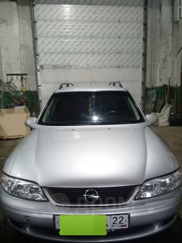 Opel Vectra, 2001 год, 215 000 руб.
