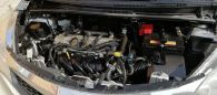 Subaru Trezia, 2011 год, 520 000 руб.
