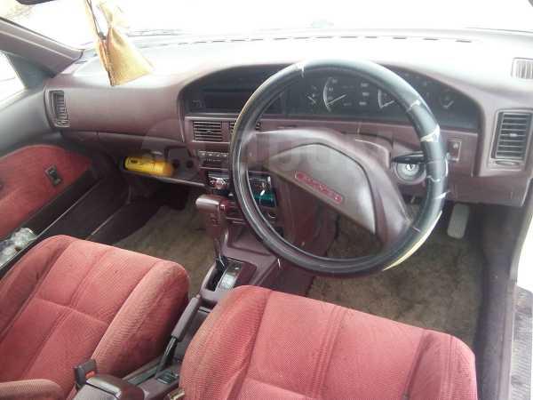 Toyota Sprinter, 1988 год, 58 000 руб.