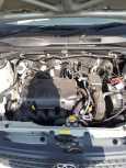 Toyota Probox, 2013 год, 438 000 руб.