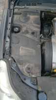 Citroen C5, 2005 год, 270 000 руб.