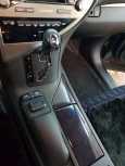 Lexus RX350, 2014 год, 2 100 000 руб.