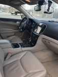 Chrysler 300C, 2011 год, 1 500 000 руб.