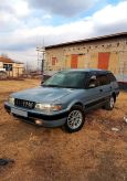 Toyota Sprinter Carib, 1992 год, 169 000 руб.