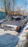 ГАЗ 3102 Волга, 2008 год, 200 000 руб.